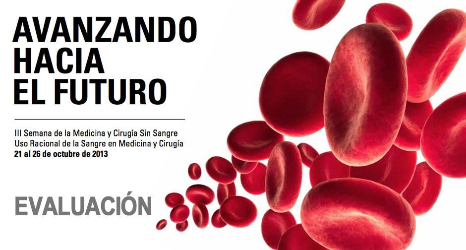 Examen-Cirugia-Sin-Sangre
