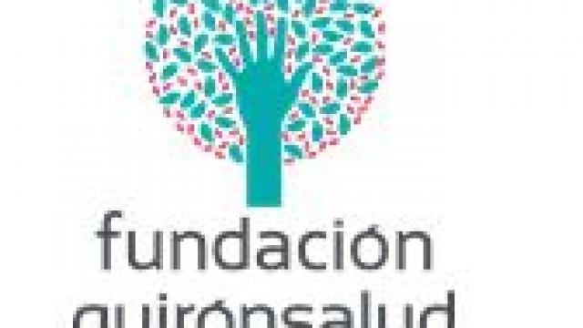 El Hospital Universitario Fundación Jiménez Díaz y el CNIC establecen una alianza para potenciar la investigación en las enfermedades del corazón