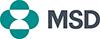 MSD_logo2