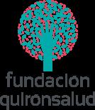 logo_Fundacion_Quironsalud_cmyk_high